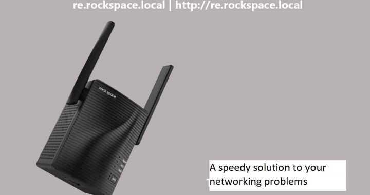ROCKSPACE RSD0606 EXTENDER