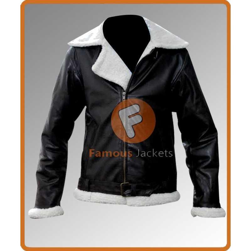 Rocky IV Rocky Balboa Jacket