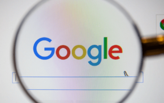 How Can Google Find My Website?