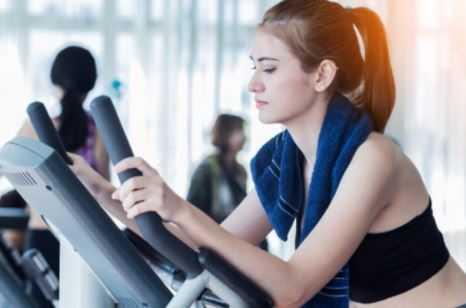 Best Treadmill Under 300