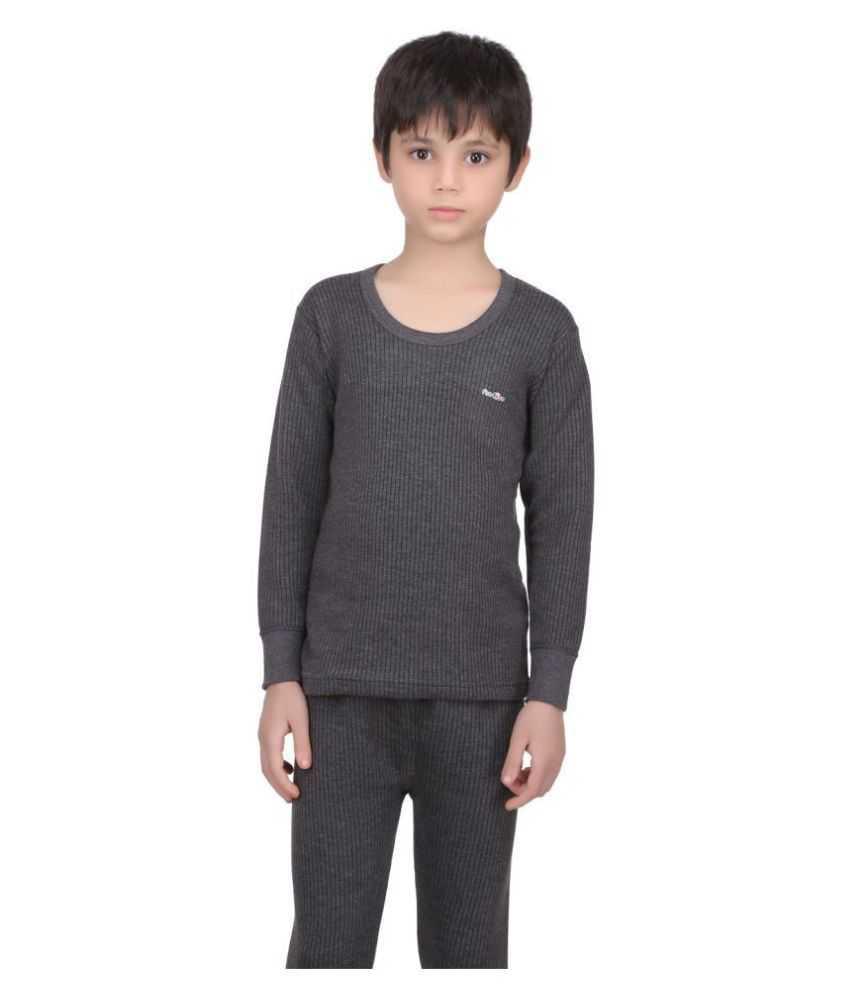 kids thermal wear online