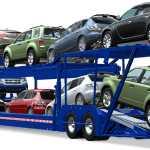Want To Ship Your Car Now? Here's How You Can