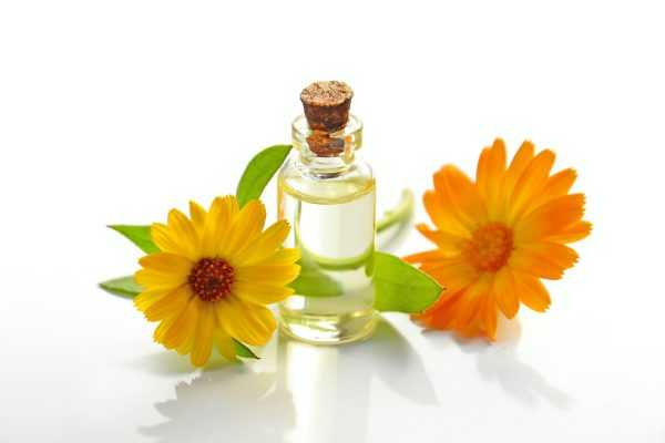 best perfumes in bahrain