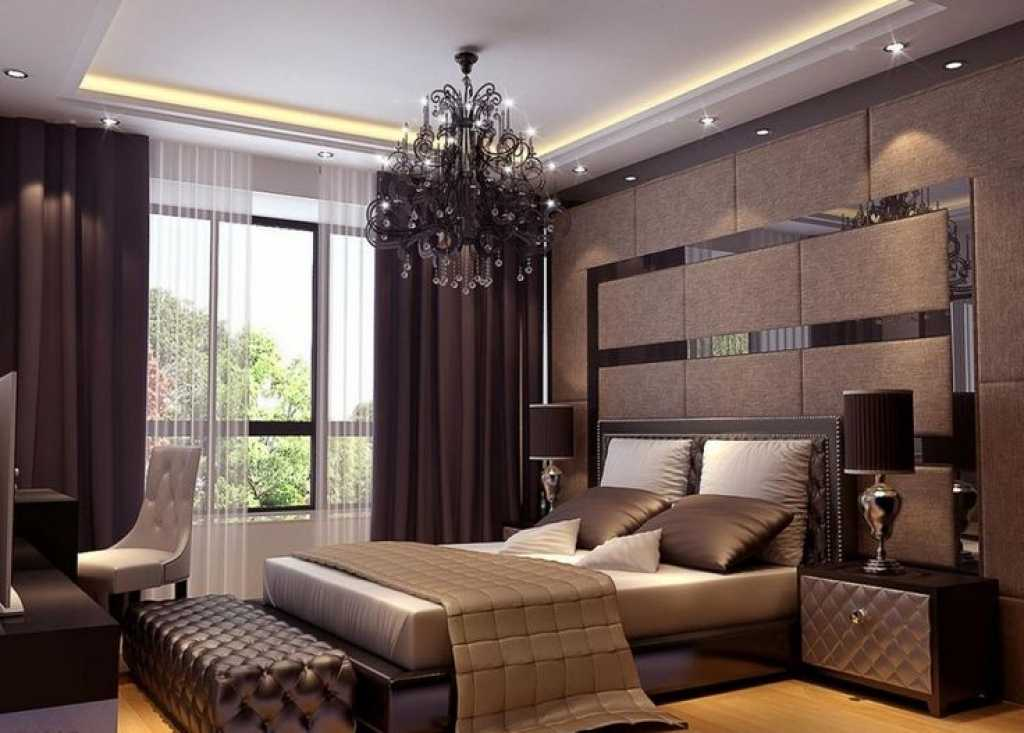 best interior designer for bed room in noida