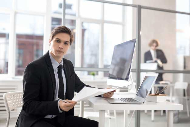 Facing Harassment At Work? Conduct Workplace Investigation From Employment Lawyers Perth