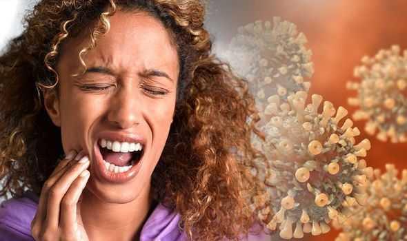 Dental Emergency during COVID-19