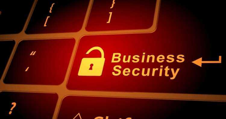 trend micro worry-free business security service